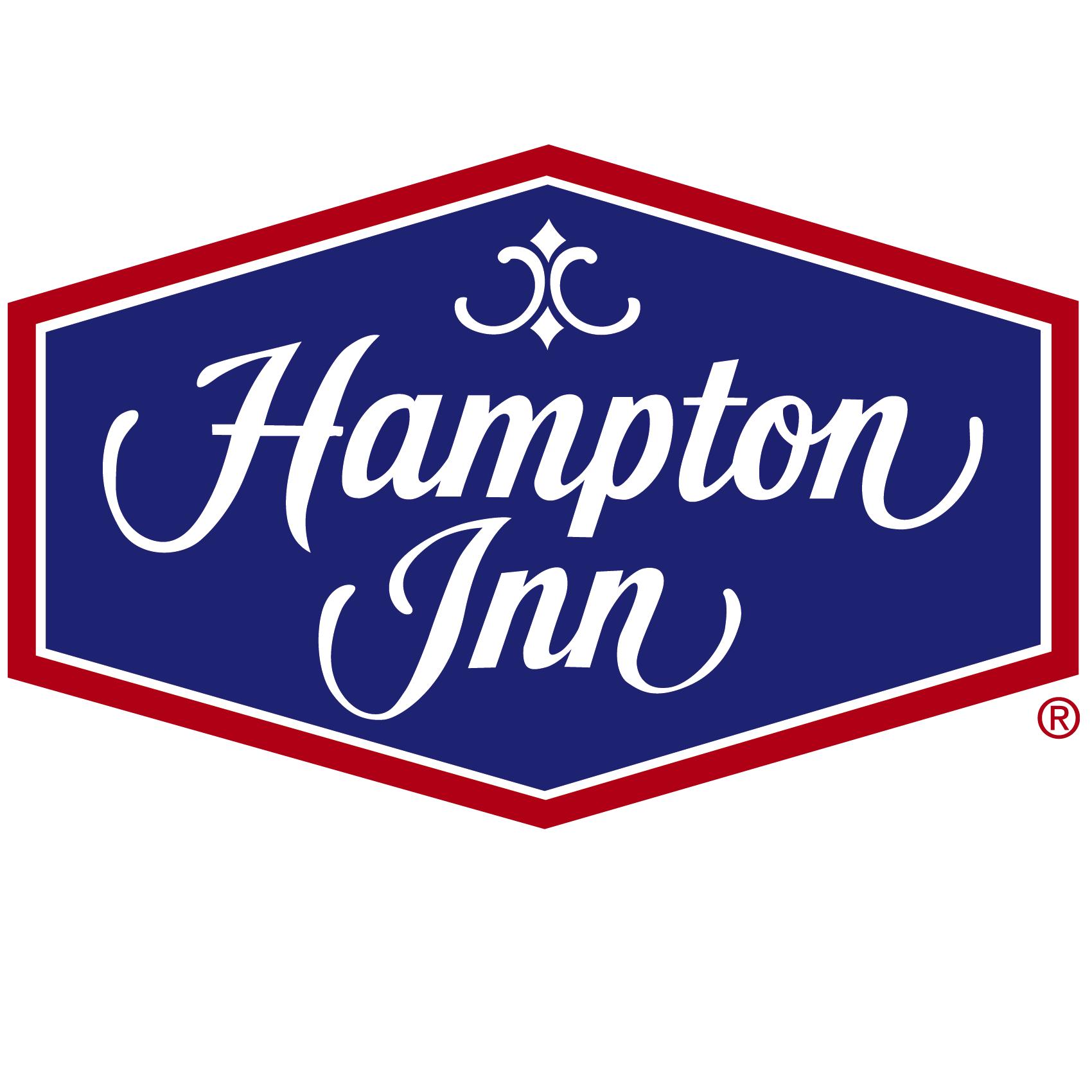 free hampton inn credit card authorization form - pdf