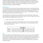 Free Invisalign Consent Form - PDF