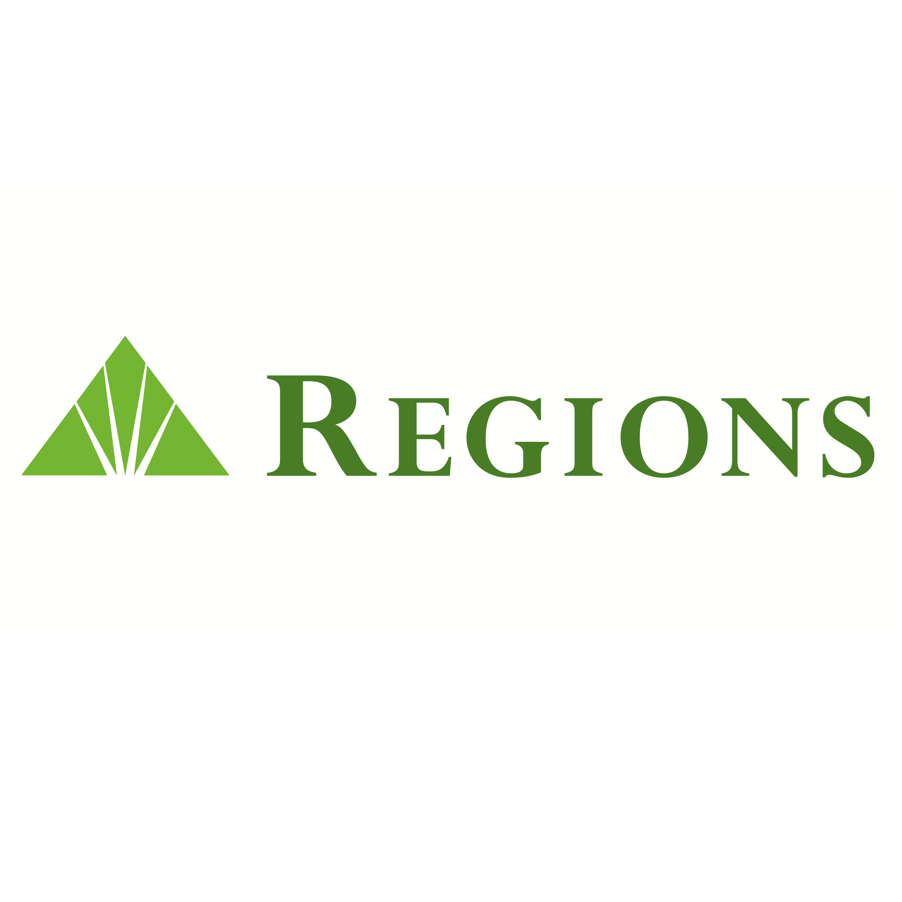 Free Regions Bank Direct Deposit Authorization Form Pdf