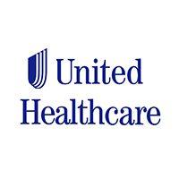 Free United Healthcare Prior Prescription (Rx ...