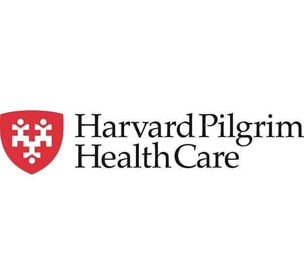 Free Harvard Pilgrim Healthcare Prior Prescription (Rx ...