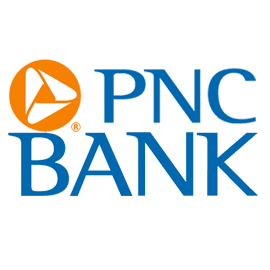 Free Pnc Bank Direct Deposit Authorization Form Pdf