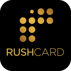 Rushcard Direct Deposit Authorization Form Authorization Forms