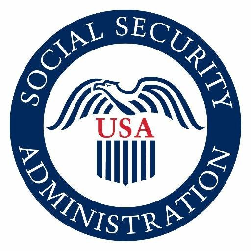 Free Social Security Direct Deposit Authorization Form 1199a Pdf